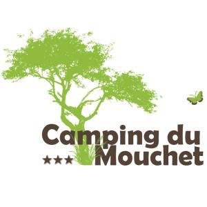Hotel Pictures: Camping du Mouchet, La Chapelle-Viviers