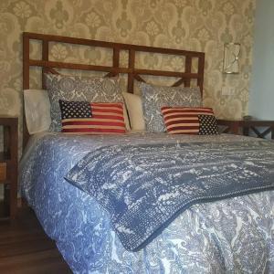Фотографии отеля: Hotel La Abadia Somontano, Castillazuelo