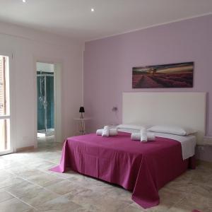 Fotos del hotel: Alba, San Vito lo Capo