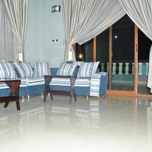 Hotel Pictures: Selam Guest House, Bahir Dar