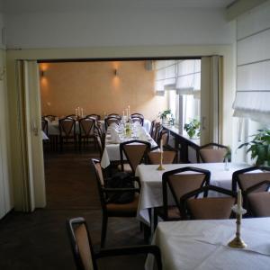 Hotelbilleder: Hotel Zurmühlen, Sendenhorst