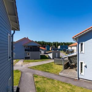 Hotel Pictures: 5 room apartment in Kerava - Palosenkatu 7 A 5, Kerava