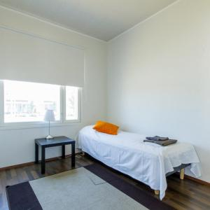 Hotel Pictures: 5 room apartment in Kerava - Palosenkatu 7 A 6, Kerava