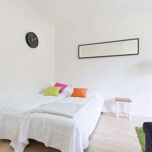 Hotel Pictures: 1 room apartment in Lappeenranta - Suonionkatu 23, Lappeenranta