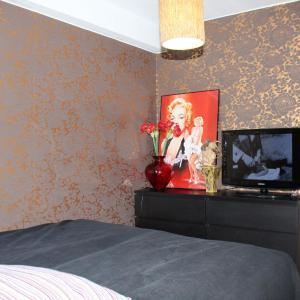 Hotel Pictures: 3 room apartment in Lahti - Juustilankatu 9, Lahti