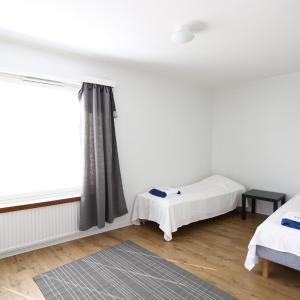Hotel Pictures: 4 room apartment in Porvoo - Aleksanterinkatu 22, Porvoo