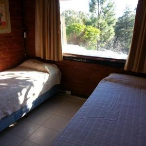 Hotelbilleder: casas de campo aldea del sol cabalango, Estancia Vieja