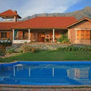 Fotos de l'hotel: El Mirador de San Javier, San Javier