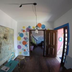 Hotel Pictures: Hostel LARes, Brumadinho