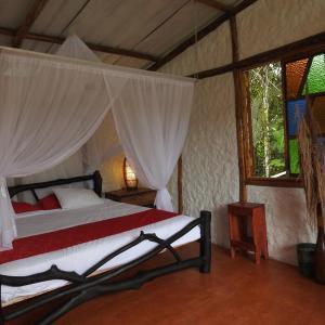Hotel Pictures: Posada Turistica Dantayaco, Mocoa