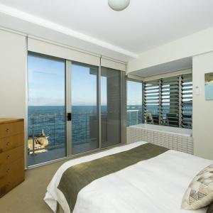 Photos de l'hôtel: 1 Bright Point Apartment 4201, Nelly Bay