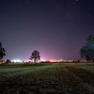 Hotelbilleder: City Lights Caravan Park, Tamworth