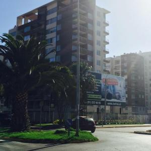 Hotel Pictures: Departamento Alto Serena III, La Serena