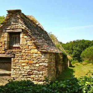 Hotel Pictures: House Domaine de la bélonie, Gignac