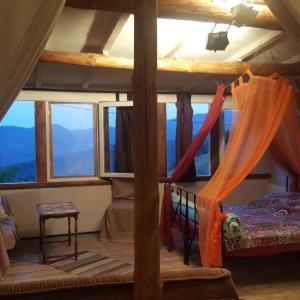 Zdjęcia hotelu: Zornica Guest House, Chepelare