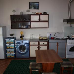 Фотографии отеля: Jack's Villa, Габала