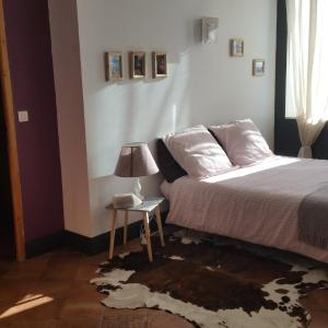 Hotel Pictures: Maison Terra Rosa & SPA, Villefranche-de-Lauragais