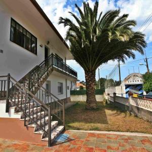 Hotel Pictures: Apart. As Redondas, Cabana de Bergantiños