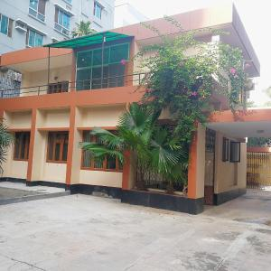 Hotellbilder: 孟加拉摄影人之家, Dhaka