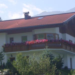 Fotos do Hotel: Ferienwohnung Haas, Hainzenberg