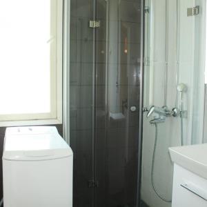 Hotel Pictures: 4 room apartment in Lahti - Riihitarhankatu 1, Lahti