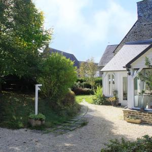 Hotel Pictures: La Jouvenelle, Aucey-la-Plaine