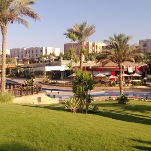 Hotel Pictures: Rehab 33, Cairo