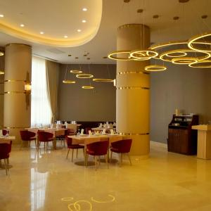 Hotelbilder: Ramada Gumushane, Gumushane