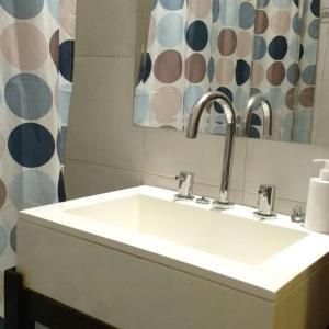 Hotelbilleder: DEPARTAMENTO NUEVA CORDOBA 3, Cordoba
