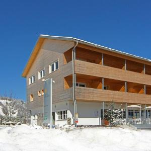 Hotellbilder: Panoramahotel Sonnhalde, Schwarzenberg im Bregenzerwald
