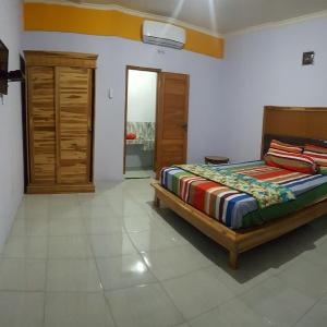 Hotelfoto's: Latansa Homestay, Banyuwangi