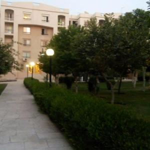 Hotel Pictures: مدينه الرحاب, Cairo