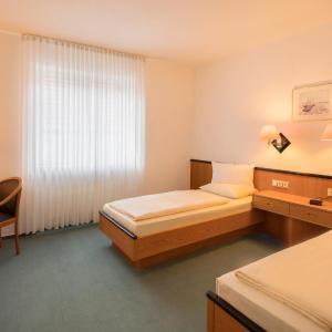 Hotel Pictures: Hotel Samson, Beckum