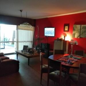 Fotos do Hotel: Tu Casa, Mendoza