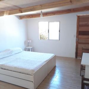Hotellbilder: Apartamento de la Barra, Punta del Este
