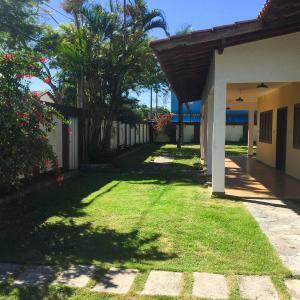 Hotel Pictures: Casa de praia, Guarapari