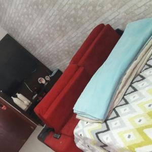 Hotel Pictures: FLAT em São Vicente, São Vicente