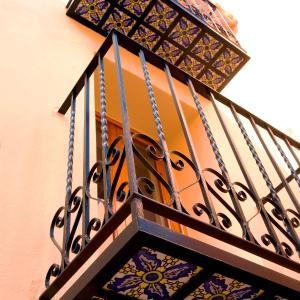 Hotel Pictures: Casa Calazul, Orba