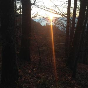 Hotel Pictures: Gites et Camping, Bergheim