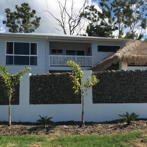 Fotos de l'hotel: Whitsunday Luxury Homes, Cannonvale