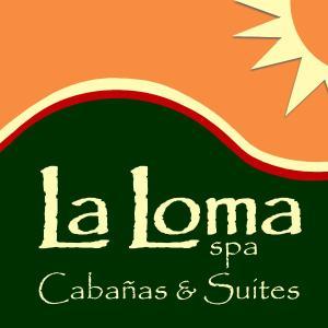 Hotel Pictures: La Loma - Cabañas & Suites, La Cumbre