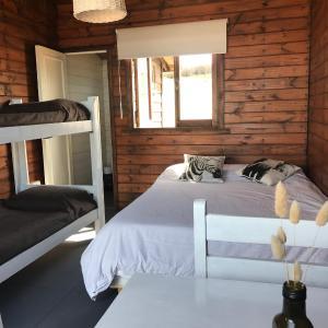 Hotelbilder: Complejo Sol a Sol, Arenas Verdes