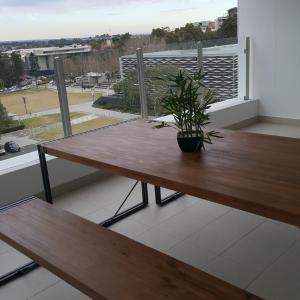 Hotelfoto's: NKM Residences, Bankstown