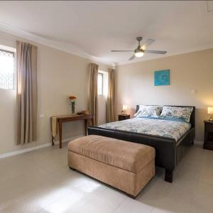 Hotelbilder: The Villa at the Bay, Deception Bay
