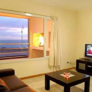 Hotel Pictures: Complejo Saco Viejo, Las Grutas