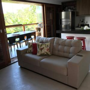 Hotel Pictures: Exclusive Residence, Barra Grande