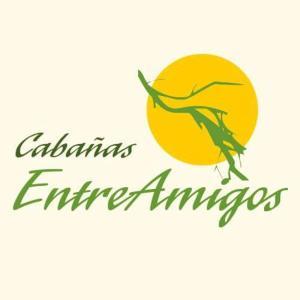 酒店图片: Cabañas Entre Amigos, Nono