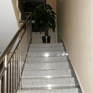 Hotel Pictures: Zhangjiakou Yu Xue Inn, Chongli