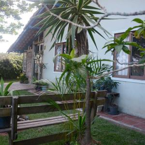 Hotel Pictures: DUNAS guest HOUSE, Sambaqui