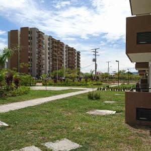 Hotel Pictures: Hermoso apartamento en alquiler en Ricaurte - Girardot, Ricaurte